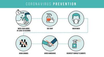 coronavirus-prevent