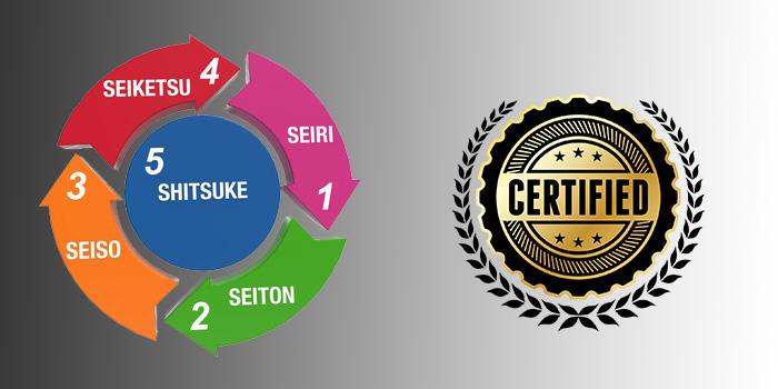 sertifkasi-5S