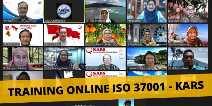 KARS-ISO-37001