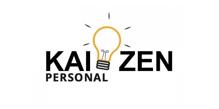 kaizen-personal