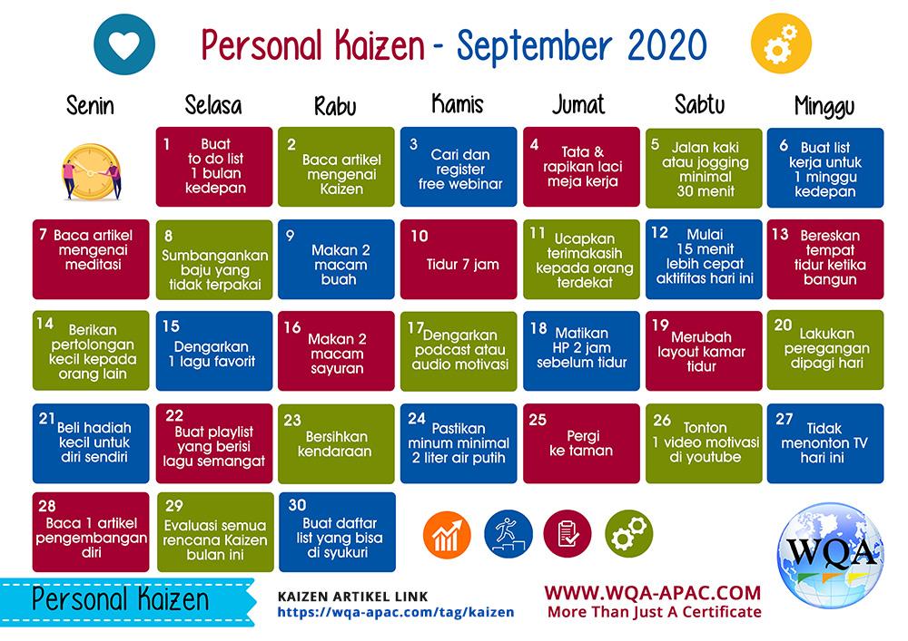 poster-kaizen-11